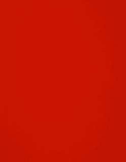 SB SOLID vv punainen
