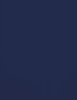 SB SOLID vv sininen