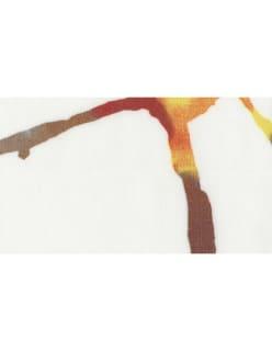 WILLOW -paloturv. verhokangas punainen