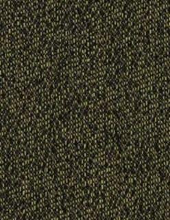 ROCK -huonekalukangas vaaleanruskea