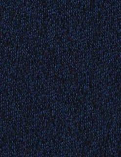 ROCK -huonekalukangas tummansininen