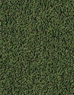 ROCK -huonekalukangas vihreä