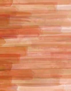 KIRI TREVIRA CS oranssi