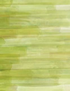 KIRI TREVIRA CS vihreä