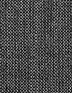BALANCE -huonekalukangas harmaa