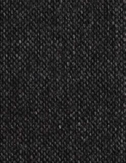 BALANCE -huonekalukangas tummaharmaa