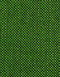 BALANCE -huonekalukangas vihreä
