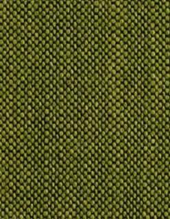 BALANCE -huonekalukangas vaaleanvihreä
