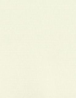 OPAQ -tekninen kangas luonnonvalkoinen