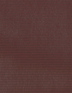 OPAQ COLOUR -tekninen kangas viininpunainen