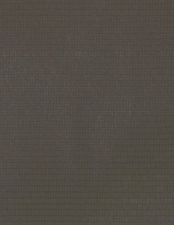 OPAQ COLOUR -tekninen kangas dark brown
