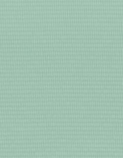 OPAQ COLOUR -tekninen kangas vaaleaturkoosi