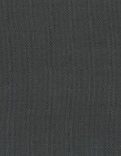 KARAT 150cm TREVIRA CS tummaharmaa
