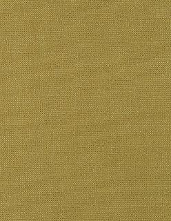 KARAT 150cm TREVIRA CS keltainen