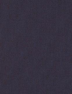KARAT 150cm TREVIRA CS lila