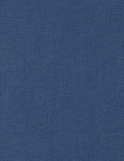 KARAT 150cm TREVIRA CS sininen