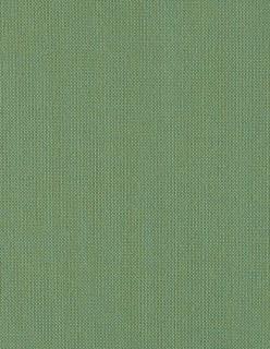 KARAT 150cm TREVIRA CS vaaleanvihreä