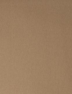 Zanzibar FR 140cm vaaleanruskea