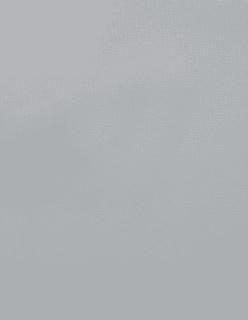 Zanzibar FR 280cm vaaleaharmaa
