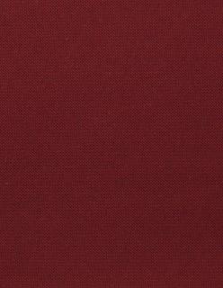 Zanzibar FR 280cm punainen