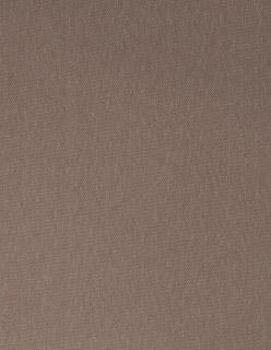 Zanzibar FR 280cm ruskea