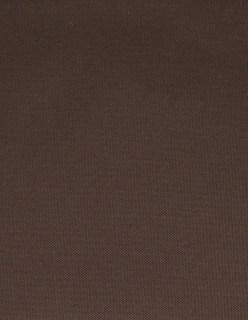 Zanzibar FR 280cm dark brown