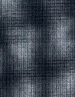NOVA 300cm TREVIRA CS musta