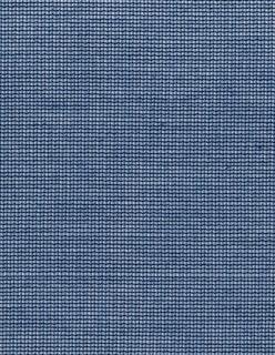 NOVA 300cm TREVIRA CS sininen