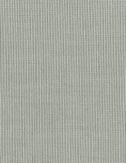 NOVA 300cm TREVIRA CS vihreä