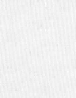 KARAT 300cm TREVIRA CS valkoinen