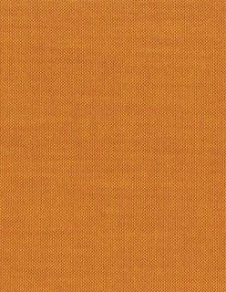 KARAT 300cm TREVIRA CS oranssi