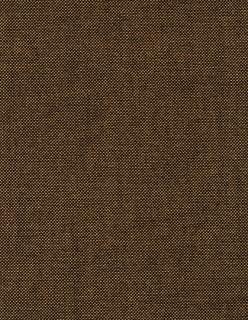 KARAT 300cm TREVIRA CS ruskea