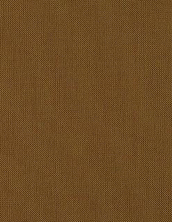 KARAT 300cm TREVIRA CS vaaleanruskea