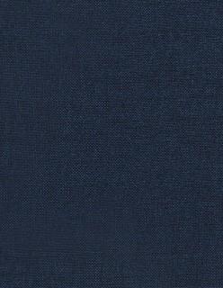 KARAT 300cm TREVIRA CS tummansininen