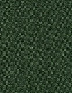 KARAT 300cm TREVIRA CS vihreä