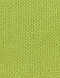 KARAT 300cm TREVIRA CS vaaleanvihreä