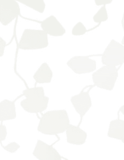 RANGO TREVIRA CS valkoinen