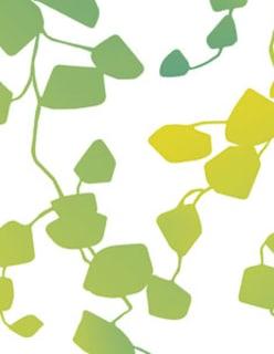 RANGO TREVIRA CS vihreä