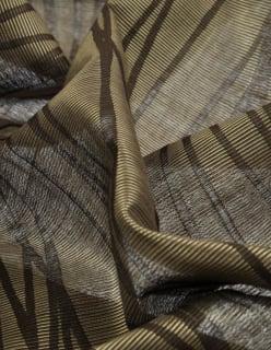 LIAVA TREVIRA CS dark brown
