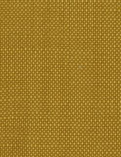PRIME TREVIRA CS keltainen
