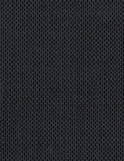 PRIME TREVIRA CS tummansininen