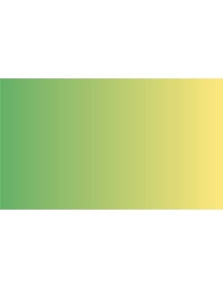 ARA TREVIRA CS vaaleanvihreä