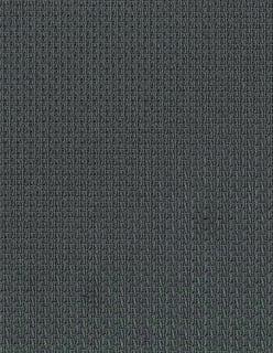 INCENDO -tekninen kangas musta