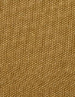 Atmosphere FR 290cm beige