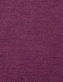 Atmosphere FR 145cm aniliininpunainen