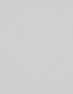FR1 MOIRLYN luonnonvalkoinen