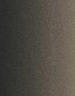 OMBRE TREVIRA CS tummaharmaa