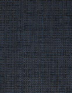 Pulse FR sininen