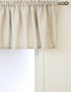 MIISA -kappakangas vaaleabeige