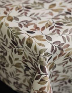MAARE -kerni lila